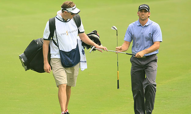 How To Caddy On The Web Com Tour