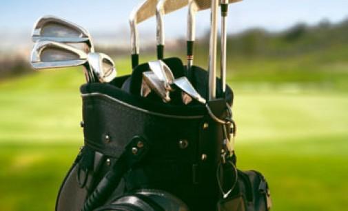 Découvrez l'utilisation des clubs au golf