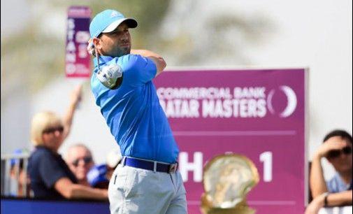 11 Bleus au départ du Qatar Masters : qui va ramener la gloire ?