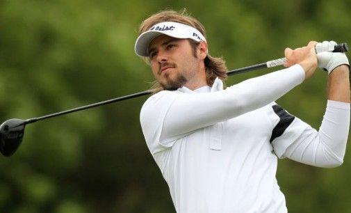 Classement meilleurs golfeurs français