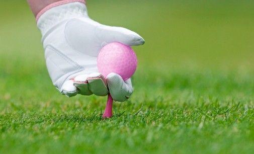 Parlons du golf au féminin !