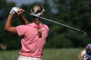 golf feminin2