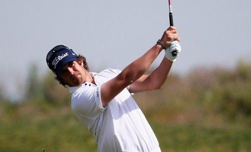 Challenge Tour Madrid : Nacho Elvira s'impose à domicile