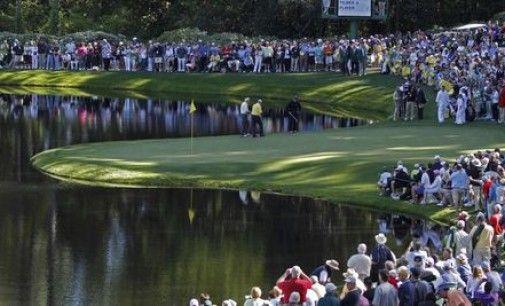 Masters d'Augusta : tout ce qu'il faut savoir !