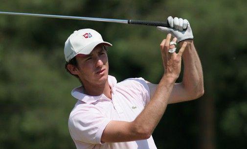 Schweppes PGA 2015 après le 1er tour