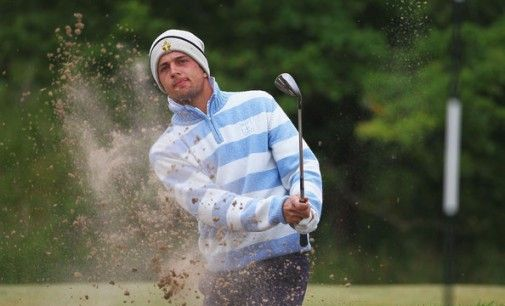 Golf classement mondial : toujours du recul pour les bleus !