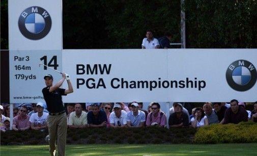 12 tricolores tenteront de triompher au BMW PGA Championship