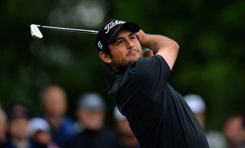 Alexander Levy ne pourrait pas participer au tournoi espagnol de golf