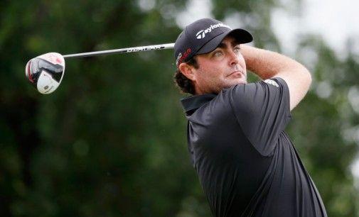 Byron Nelson du PGA Tour: Steven Bowditch s'en sort victorieux