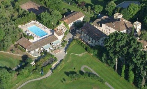 Parcours & Voyages: allier passion du golf et plaisir !