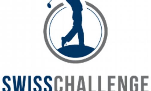 Le Swiss Challenge ce jour : 15 bleus au départ