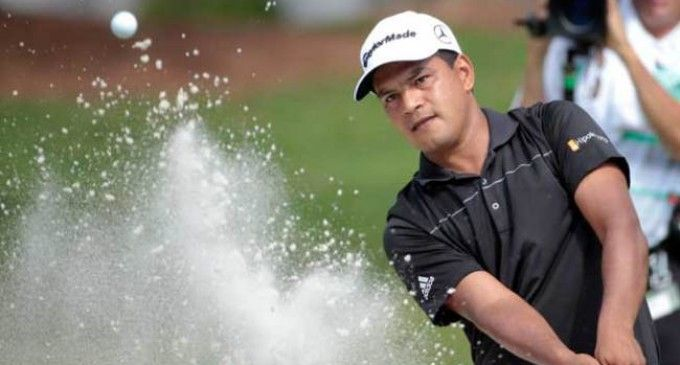 PGA Tour St Jude Classic : 1er succès pour Fabian Gomez