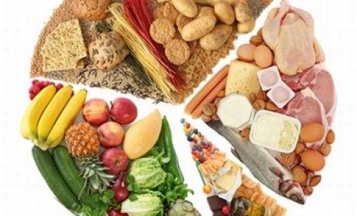 Protéine et glucide, effet à double tranchant.