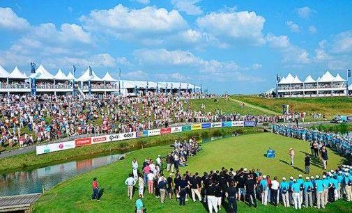 Des tournois de golf incontournables cette fin de semaine