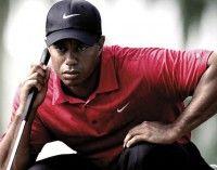Mettre les touts petits au golf