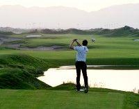 Le Golf, toute une histoire