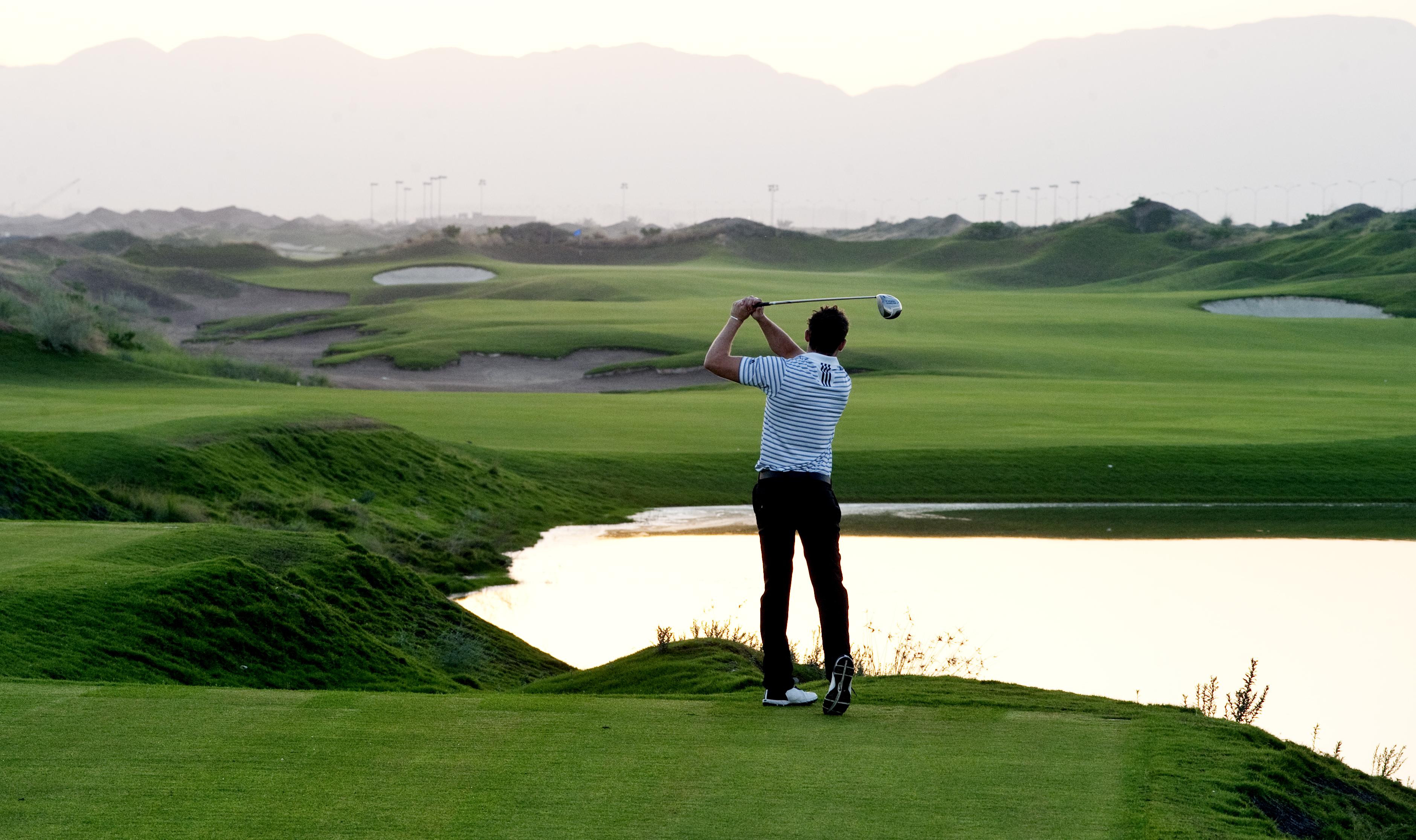 le golf toute une histoire toute l 39 actualit du golf en france et dans le monde. Black Bedroom Furniture Sets. Home Design Ideas