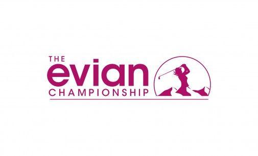Evian Championship, toujours dans le vent