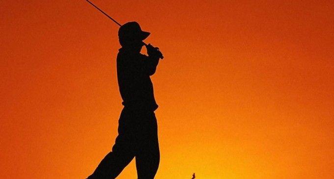 Au golf, vous êtes débutant ? Suivez ce quid