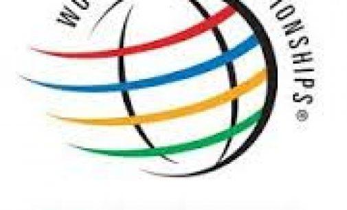 WGC- Mexico Championship, le nouveau défi de tous les Master