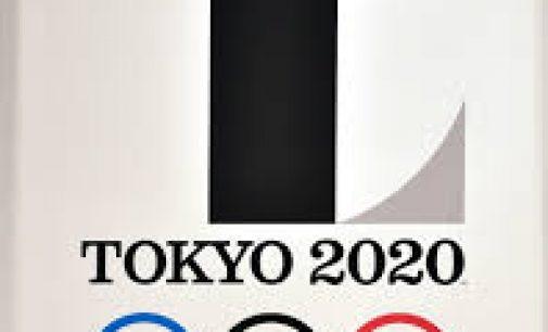Les femmes interdites aux JO de Tokyo