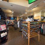 La PGA d'Amérique annonce un fonds de secours d'urgence pour le golf