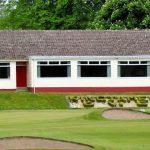 Les clubs sportifs de Perth et Kinross se préparent à accueillir à nouveau les joueurs