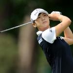 Les meilleures joueuses joueront au golf en Corée du Sud