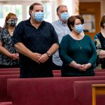 Coronoavirus: les blocages déclenchent une série de poursuites contre les États