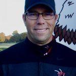 De grands espoirs pour l'équipe de golf féminine des Hornets de l'année prochaine