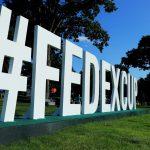 Classement FedEx Cup: à quoi ressemble actuellement le classement de la PGA Tour