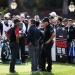 Golf Instagram: les meilleurs comptes liés au golf à suivre