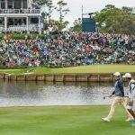 Pourquoi le PGA Tour doit reprendre le contrôle de l'intrigue à The Players