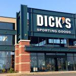 Articles de sport de Dick - Wikipedia