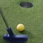 Golf miniature - Wikipedia