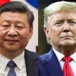 Mise à jour sur le coronavirus: la Chine dit que Donald Trump essaie de dissimuler sa propre `` incompétence '' en menaçant le gel permanent des financements de l'OMS - ABC News