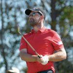 Harrington déchire la Ryder Cup «diminuée» | Times Leader