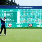 Brooks Koepka résiste à un test inattendu dimanche à Bethpage, rendant sa victoire en PGA encore plus satisfaisante