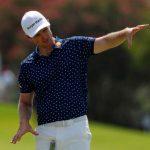 Le prochain programme d'automne de la PGA Tour crée de nouveaux choix, potentiellement délicats, pour les professionnels de la tournée