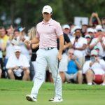 Tournée PGA 2019-2020: Foire aux questions