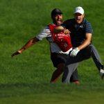 Le PGA Tour publie un calendrier remanié pour la saison 2019