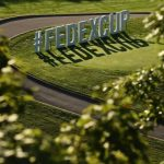 Classement des points de la FedEx Cup de la PGA Tour 2019-20 (via Arnold Palmer Invitational)
