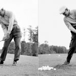 "Le secret du ""secret"" de Ben Hogan"