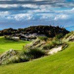 Classement: les 100 plus grands parcours de golf au monde