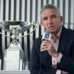 Le commissaire de la PGA Tour met en garde les joueurs contre les conflits qu'une nouvelle tournée de golf rivale présenterait