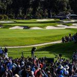 5 choses que nous manquons de façon inattendue sur le PGA Tour