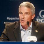 Players 2020: Virus not knock PGA Tour calendrier hors piste; La PGA d'Amérique ne déplace pas le championnat PGA de San Francisco