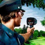 La résistance à la distance: pourquoi les législateurs du golf croient qu'il est temps d'agir