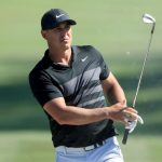 5 joueurs qui pourraient bénéficier du nouveau calendrier retardé de la PGA Tour