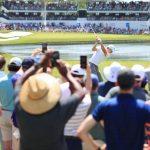 La PGA Tour annonce son intention de reprendre le jeu en juin et dévoile son calendrier 2020 modifié